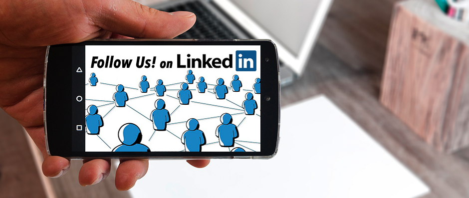Follow the RMA Portland Metro Chapter on LinkedIn!