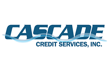 Cascade Credit Services, Inc.