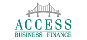Access Business Finance