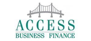 Access Business Finance