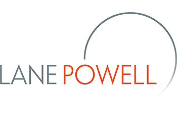 Lane-Powell