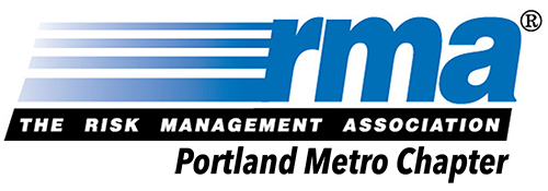 RMA Portland Metro Logo