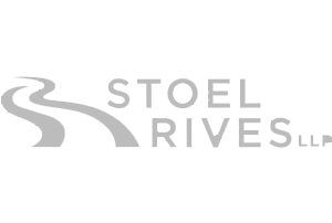 Stoel Rives