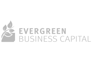 evergreen-business-capital